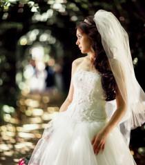 10 Persiapan untuk Menjadi Pengantin Cantik di kategori Pernikahan
