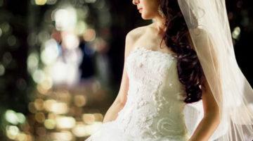 10 Persiapan untuk Menjadi Pengantin Cantik