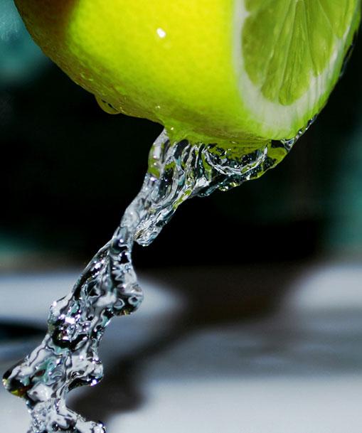 30 Manfaat Jeruk Nipis Untu - Makanan : 30 Manfaat Jeruk Nipis dan Lemon Untuk Kesehatan [Part 1]