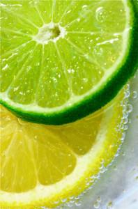 30 Manfaat Jeruk Nipis dan Lemon Untuk Kesehatan [Part 2] di kategori Kecantikan