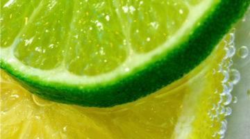 30 Manfaat Jeruk Nipis dan Lemon Untuk Kesehatan [Part 2]