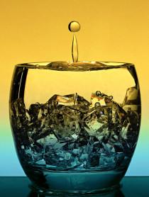 5 Efek Buruk Soda pada Ginjal di kategori Kesehatan