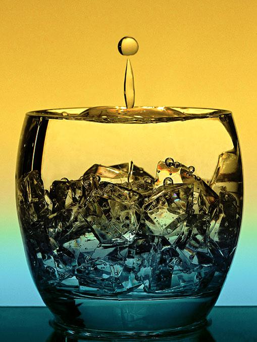 5 efek buruk soda pada ginj - Kesehatan : 5 Efek Buruk Soda pada Ginjal