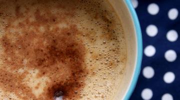 5 Manfaat Minum Kopi bagi Kesehatan