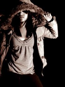 6 Tips Fashion yang Harus Wanita Ketahui di kategori Fashion