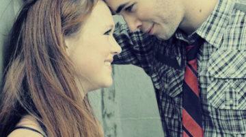 7 Faktor yang Membuat Pria Tertarik pada Wanita