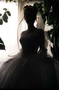 7 Hal yang Jangan Dilakukan Menjelang Pernikahan di kategori Pernikahan