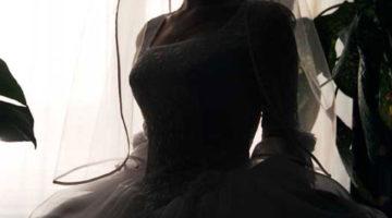 7 Hal yang Jangan Dilakukan Menjelang Pernikahan