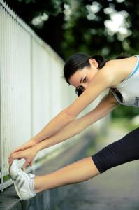 8 Langkah Menuju Hidup Sehat di kategori Kesehatan