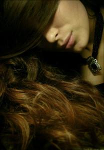 Tips mengatasi rambut kering di kategori Kecantikan
