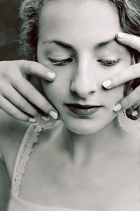 Cara Mengatasi Flek Hitam Pada Wajah di kategori Kecantikan