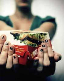 10 Cara Alami Menurunkan Kolesterol di kategori Diet