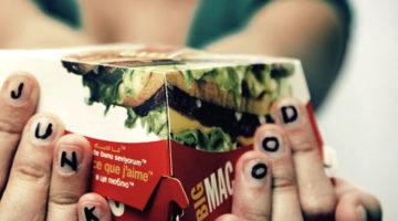 10 Cara Alami Menurunkan Kolesterol