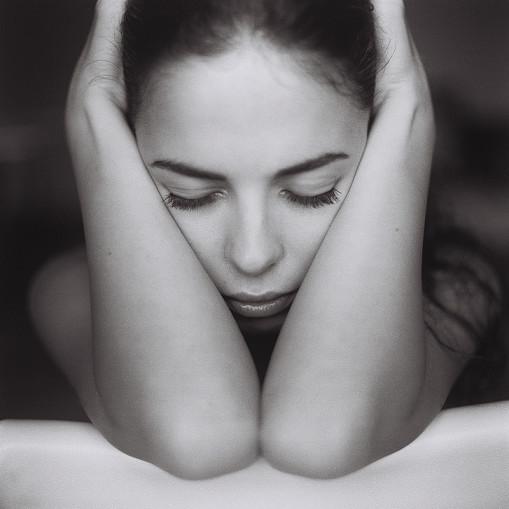 Kebiasaan wanita berdampak buruk bagi kesehatan - Kesehatan : 5 Kebiasaan Wanita Berdampak Buruk Bagi Kesehatan