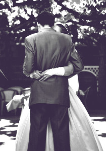 Alasan Kenapa Pria Ingin Cepat Menikah di kategori Pernikahan