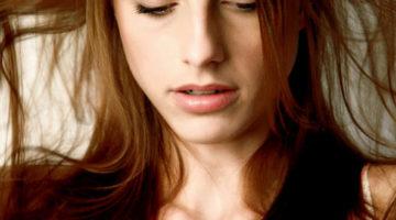 10 Cara Mengatasi Rambut Rontok