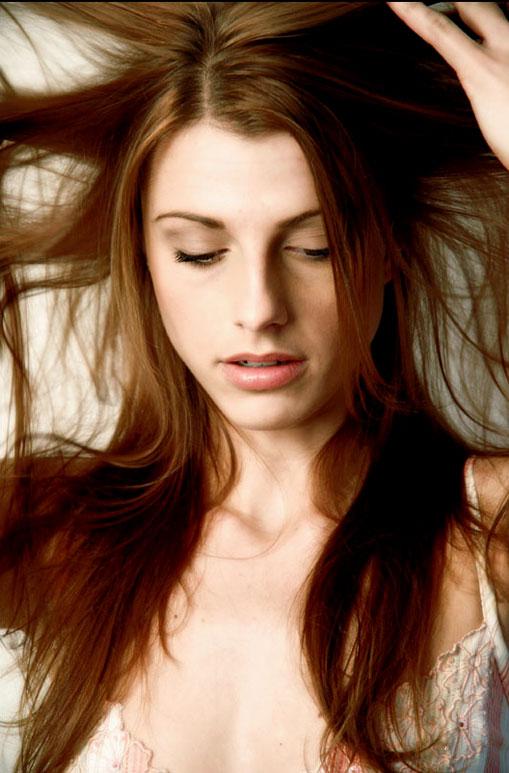 cara mengatasi rambut ronto - Kecantikan : 10 Cara Mengatasi Rambut Rontok