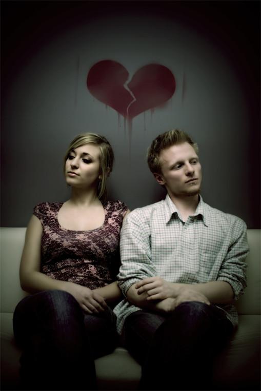 jealous - Love : 3 Alasan Kenapa Cemburu Asyik