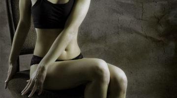 12 Test Kesehatan yang Wajib Wanita Lakukan