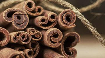 Inilah 15 Bahan Makanan Anti Aging