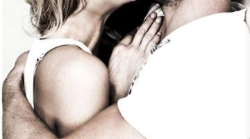 5 Keuntungan Pacaran dengan Pria yang Jauh Lebih Tua