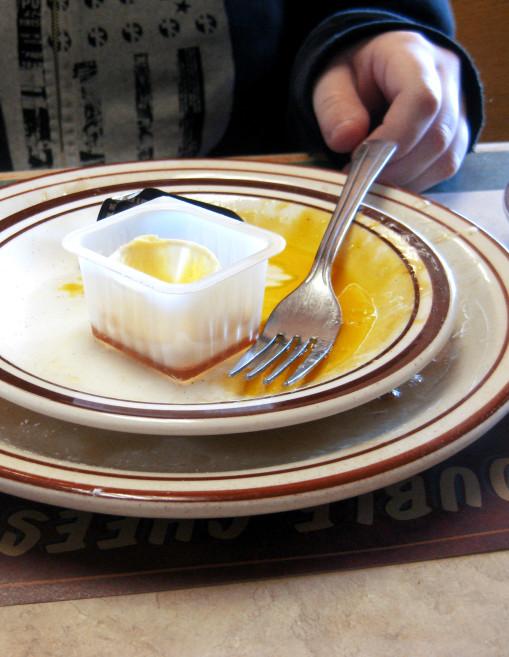 7 Kebiasaan Buruk Setelah M - Gaya Hidup : Hindari 7 Kebiasaan Buruk Setelah Makan
