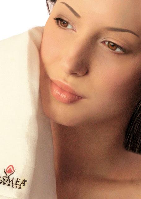 7 Langkah memanjakan kulit  - Kecantikan : 7 Langkah memanjakan kulit wajah
