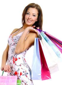 7 Trik Hemat Berbelanja di kategori Gaya Hidup