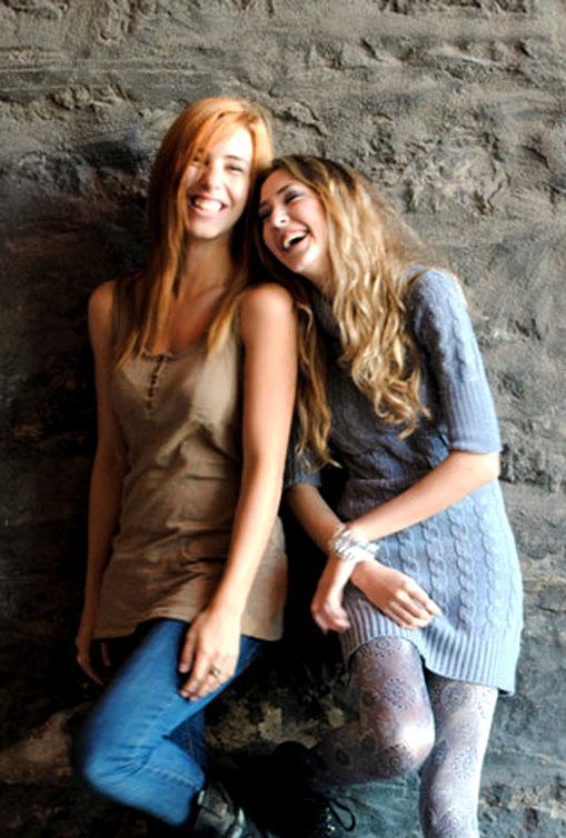 8 Manfaat Tertawa - Gaya Hidup : 8 Manfaat Tertawa