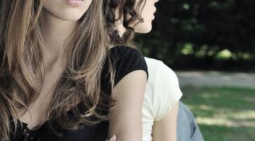 Cara Mengatasi 6 Tipe Teman yang Menyebalkan