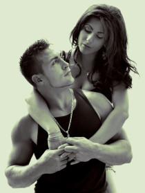 Dampak Bila Istri lebih Mendominasi di kategori Love
