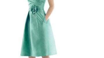 Dress Cantik Pilihan Wanita