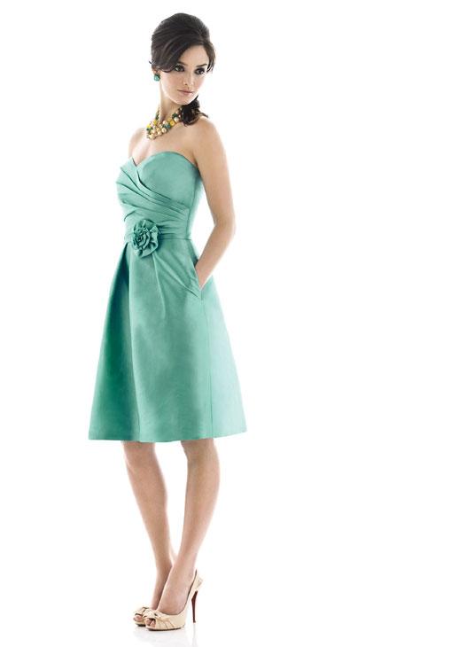 Dress Cantik Pilihan Wanita - Fashion : Dress Cantik Pilihan Wanita