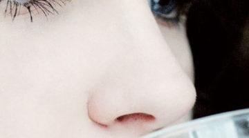 Karakter Wanita Berdasarkan Minuman Favorit