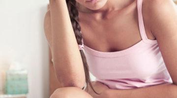 Kenali Penyebab Wanita Terlalu Sering Alami PMS