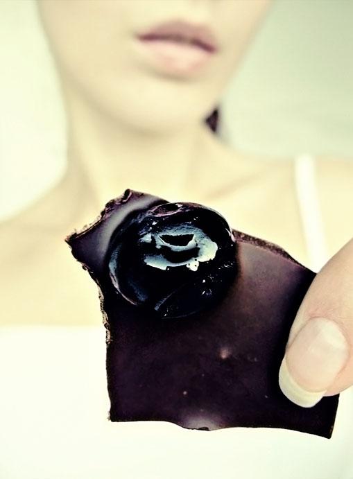 Ngemil Coklat, Ibu Hamil Da - Kesehatan : Ngemil Coklat, Ibu Hamil Dapat Manfaat