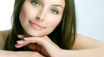 Perawatan Wajah Untuk Wanita Aktif