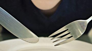 Tips Diet Sehat Golongan Darah B
