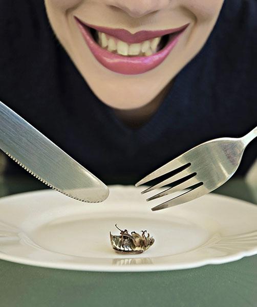 Tips Diet Sehat Golongan Da - Kesehatan : Tips Diet Sehat Golongan Darah B
