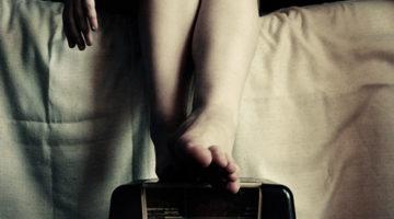 Tips Mencegah Keputihan