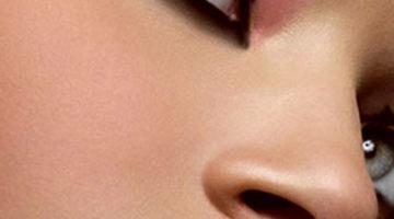Trik Make Up untuk Si Wajah Bulat