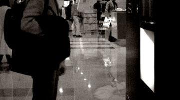 6 Tips Mengisi Waktu Luang saat Penerbangan Ditunda