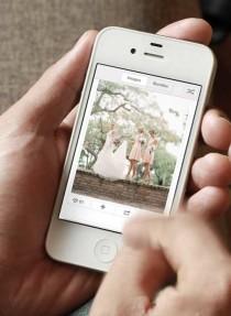 6 Aplikasi iPhone Untuk Persiapan Penikahan di kategori Pernikahan