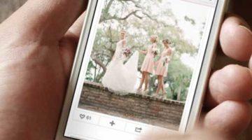 6 Aplikasi iPhone Untuk Persiapan Penikahan