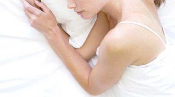 Cara Meningkatkan Kualitas Tidur