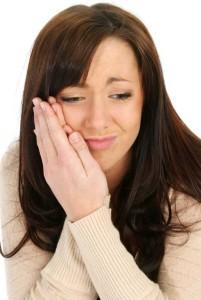 Cara Meringankan Rasa Sakit Gigi di kategori Inspirasi