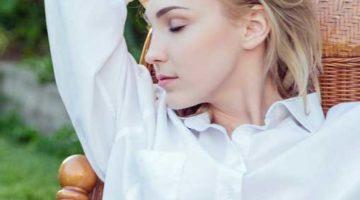 Lima Tahapan Gangguan Kesehatan Wanita
