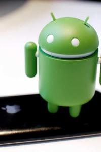 8 Alasan Beralih ke Android di kategori Gaya Hidup