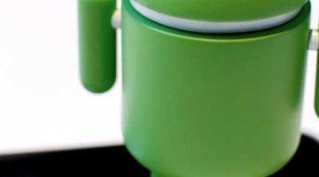 8 Alasan Beralih ke Android